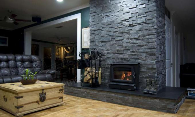 Norstone Rockpanels Charcoal_3.jpg