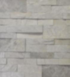 Norstone XL Rockpanels Sierra