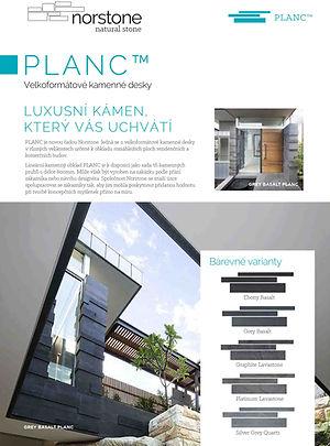 Planc_Norstone.jpg
