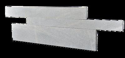Silver-Grey-Quartz-Planc.png