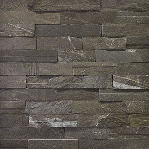 Norstone SL Rockpanels Charcoal.jpg