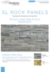 SL Rockpanels.jpg