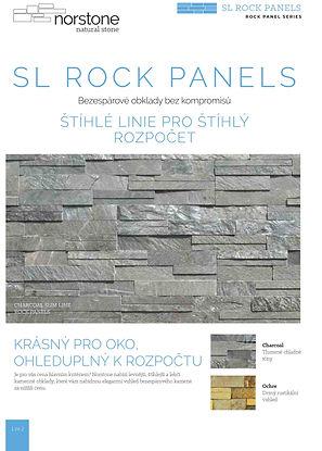 SL Rockpanels.jpg