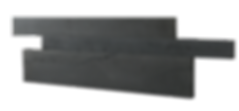 Graphite-Planc.png