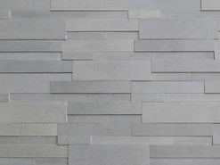 Norstone Aksent 3D Grey Basalt.jpg