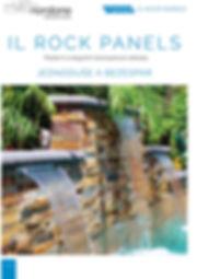 IL Rockpanels_1.jpg