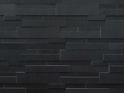 Norstone Aksent 3D Ebony Basalt.jpg