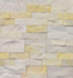 Norstone XL Rockpanels Ivory