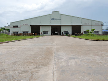 FactoryBuilding_v01.jpg