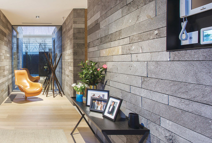Planc Platinum Lavastone zdi