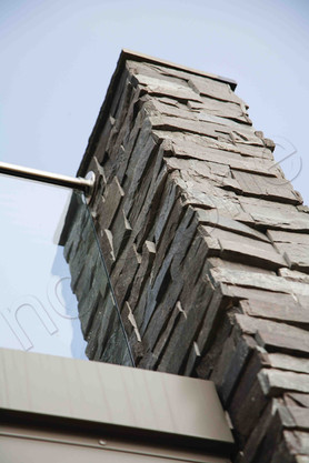 Norstone Rockpanels Charcoal.jpg