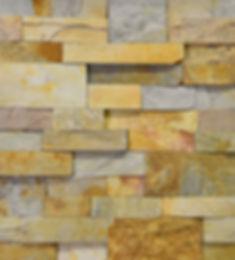 Norstone XL Rockpanels Aztec