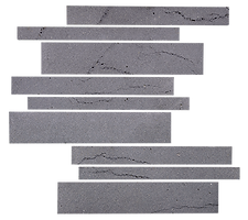 Lavastone Graphite Lynia.png