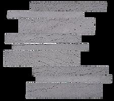 Lavastone Platinum Lynia.png