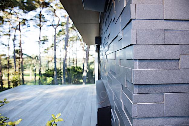Norstone Grey Basalt roh.jpg