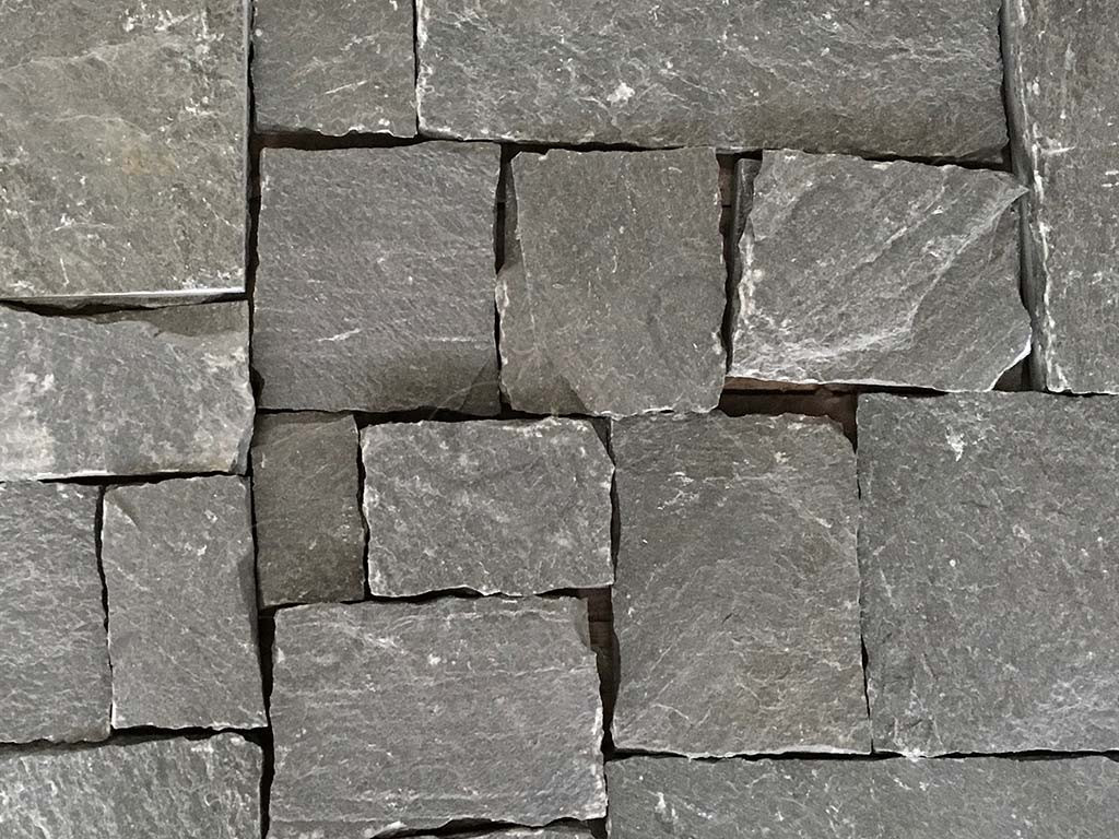 Norstone Ashlr Charcoal.jpg