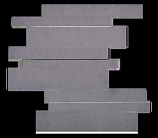 Grey Basalt Lynia.png