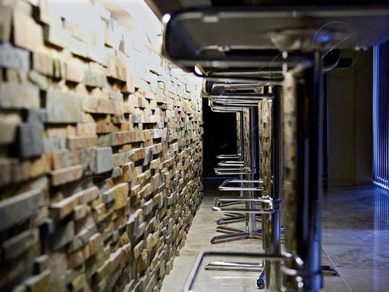 Norstone Rockpanels Ochre_bar.jpg