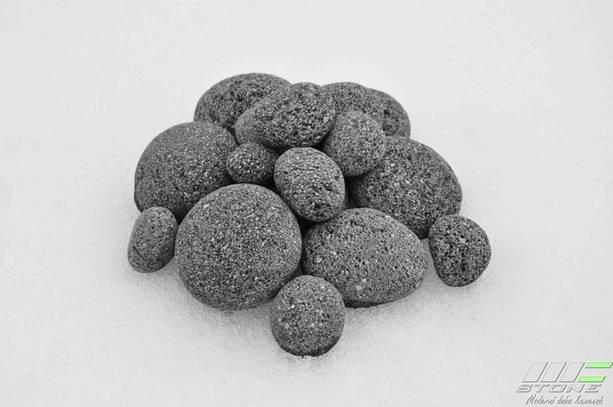 MC Stone lávové kameny mix suhé