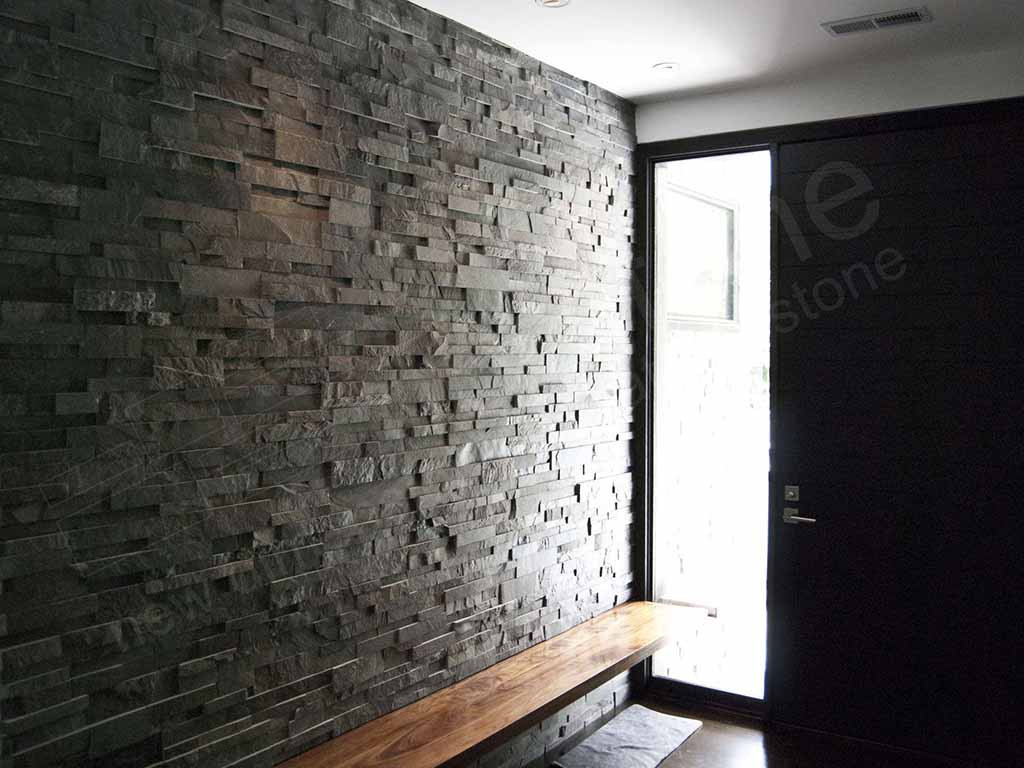 Norstone Rockpanel Charcoal_6.jpg