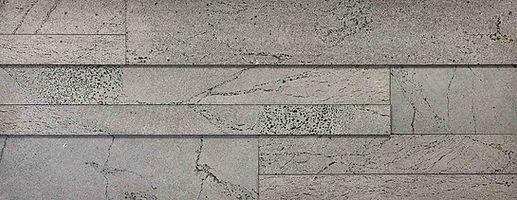 Norstone Planc Platinum Lavastone.jpg