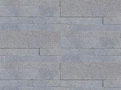 Norstone Aksent 3D Silver Grey Quartz.jp