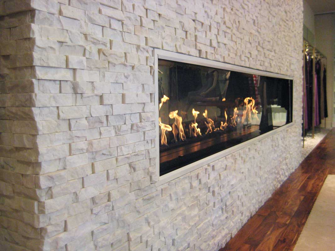 Norstone Rockpanels white.jpg