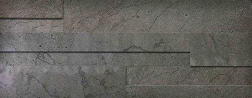 Norstone Planc Graphite Lavastone.jpg