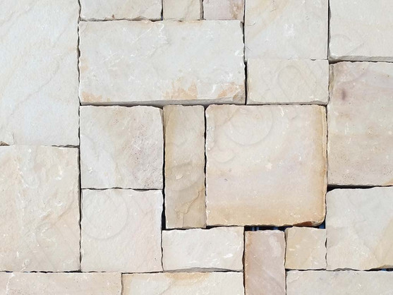 Norstone Ashlr Sandstone.jpg