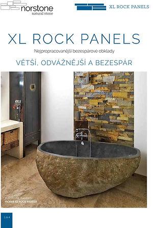 XL Rockpanels_1.jpg