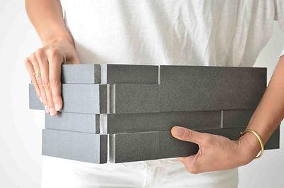 Norstone-Basalt-3D-Grey-Corner-Set.jpg