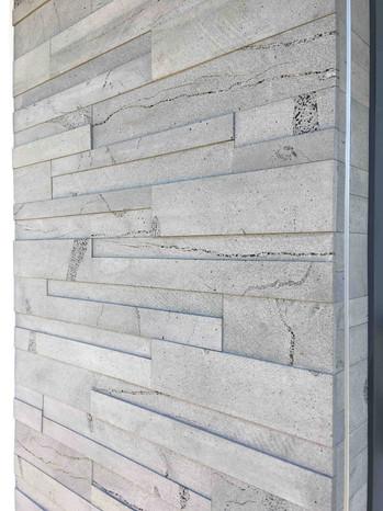 Planc Platinum Lavastone