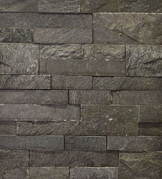 Norstone XL Rockpanels Charcoal