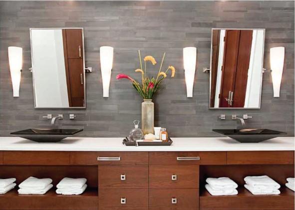 Koupelna Norstone Lynia Grey Basalt.JPG