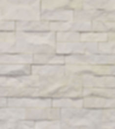 Norstone XL Rockpanels White