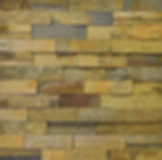 Norstone SL Rockpanels Ochre.jpg