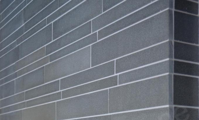 Detail Norstone Lynia Grey Basalt.jpg