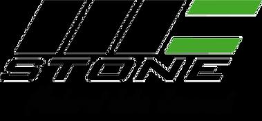 logo_bez pozadí vč. sloganu.png