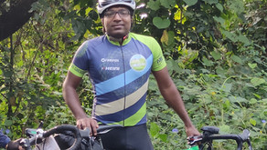 4 States | 1,325kms | 12,500m  | 8 days | Western Ghats | Coastal Route