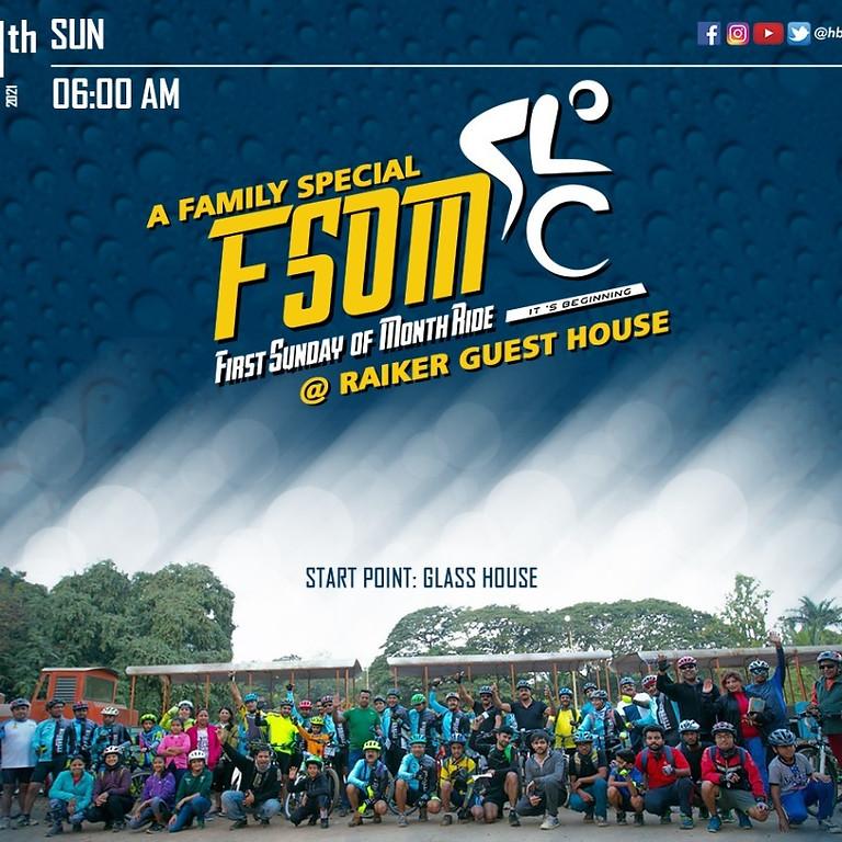 FSOM August 2021
