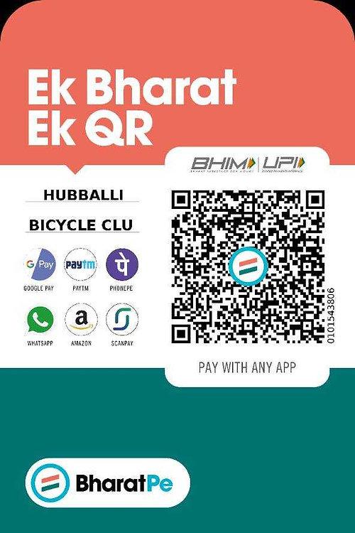 HBC Bharat Pe Payment Link.jpeg