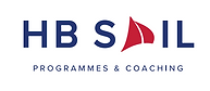 logo HB Sail.PNG