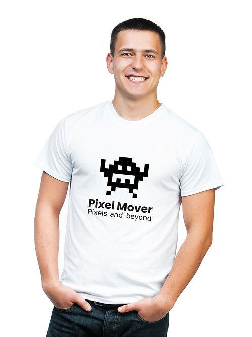 PIXEL MOVER