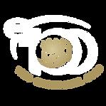 logo_futter.png
