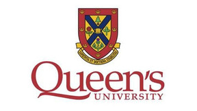 Apply for Masters at Queen's University
