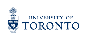 Apply for Masters at University of Toronto