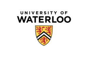 Apply for Masters at University of Waterloo