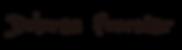 Logo Dolores Fournier