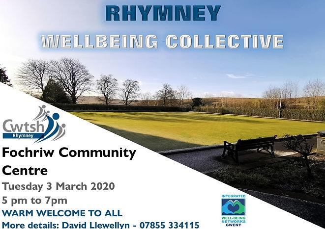 Rhymney Wellbeing Collective.jpg