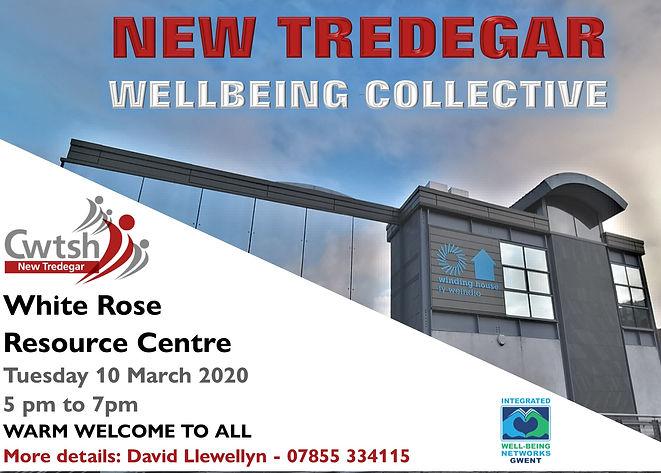 New Tredegar Wellbeing Collective.jpg